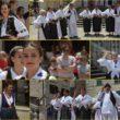 Folklore Linz on Stradun