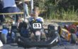 Kart Racing Auto Moto Meeting (15)