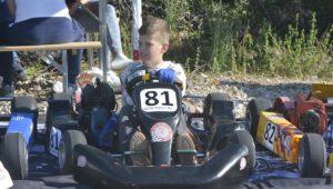 Kart Racing Auto Moto Meeting (15)