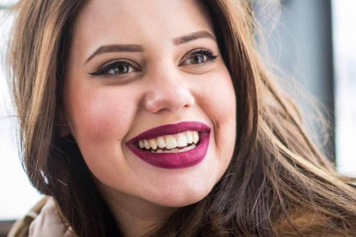 Lucija Lugomer (6)
