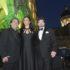 Orchestra Operas and Arias (31)