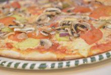 Pizzeria La Luna (3)