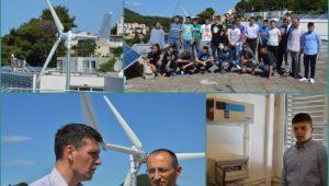 Reusable sources of energy in schools  (2)