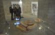 St Blaise Celebration in Italy - Rupe Museum (2)