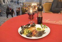 Amoret Restaurant (8)