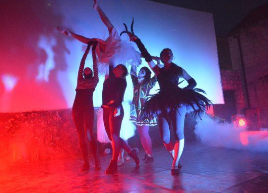 Dance Studio Lazareti (8)