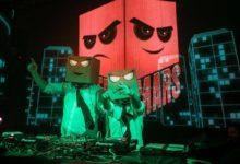 DJ MAG Festival in Revelin (1)