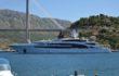 IDynasty Mega Yacht (5)