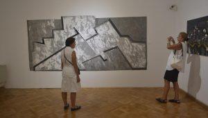 Museum of modern art Du (13)