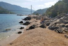 New Cleande Beaches (1)