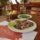 Restaurant Canossa (13)