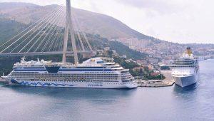 cruise-ships-tourism