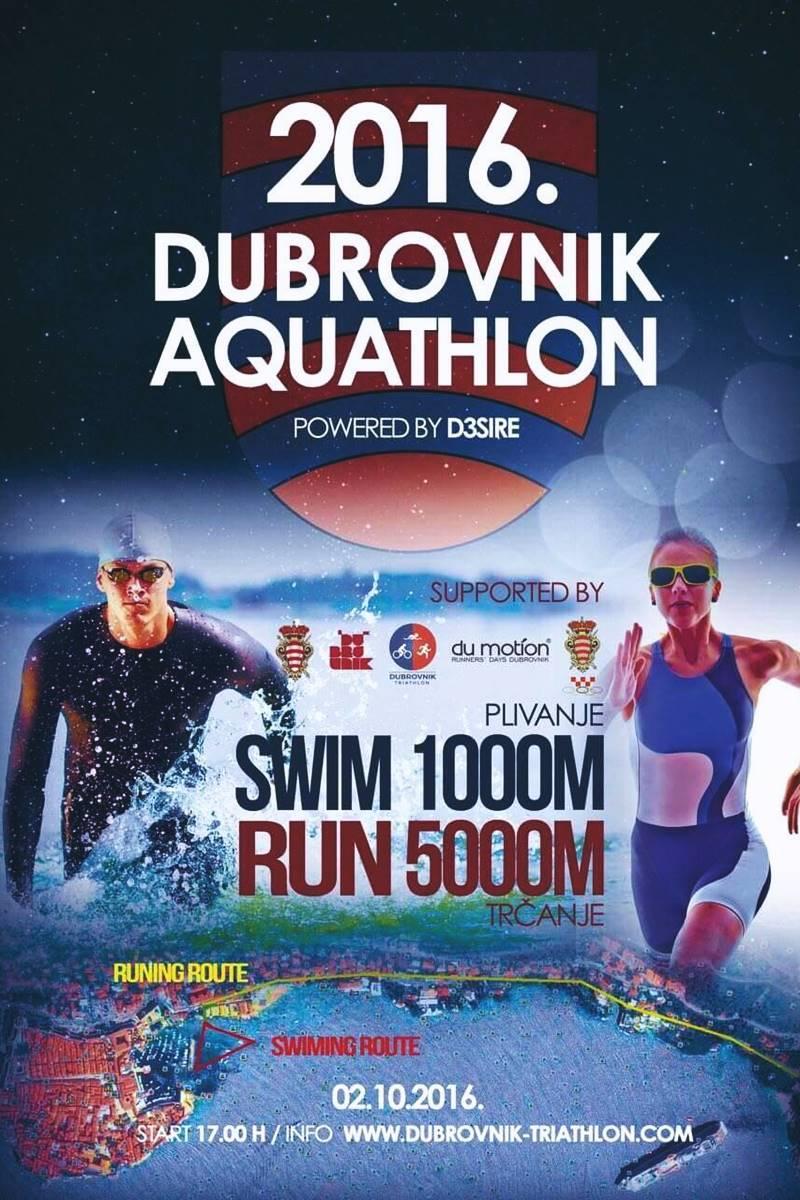 dubrovnik-aquathlon-1
