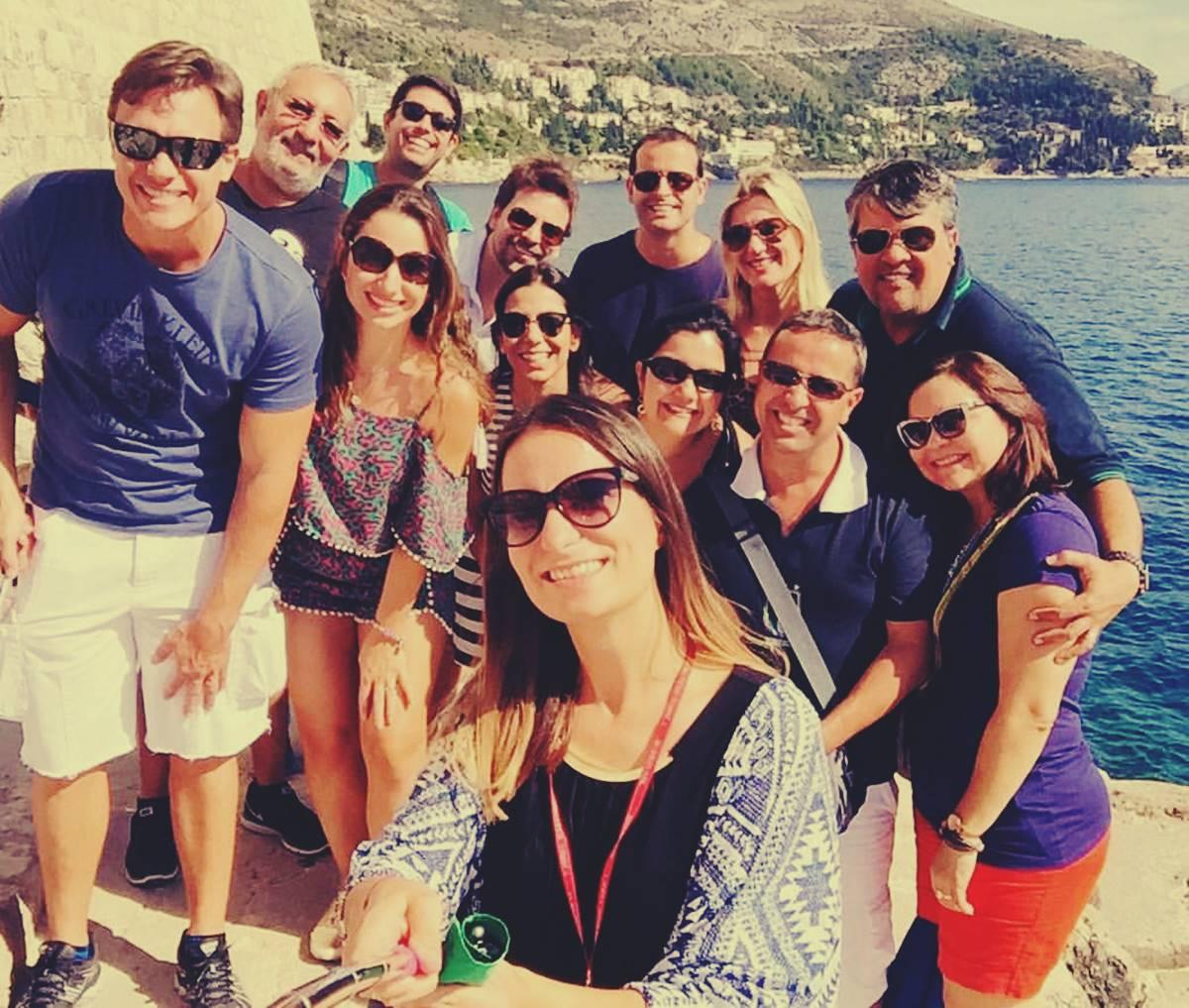 Dubrovnik em Portuges (6)
