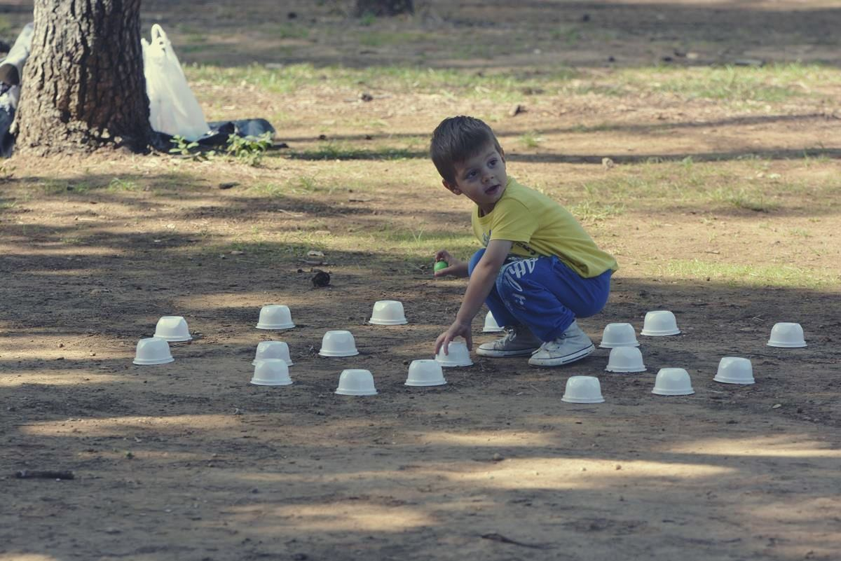 games-day-at-lokrum-and-red-cross-18