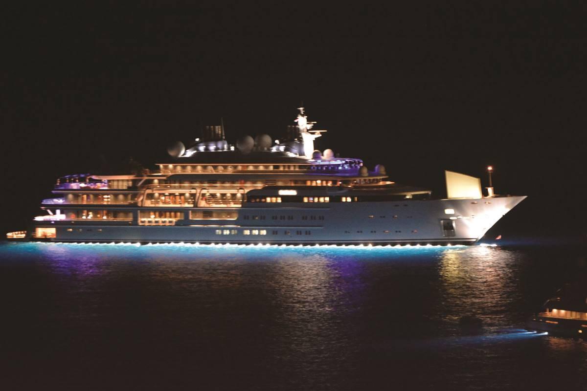 katara-yacht
