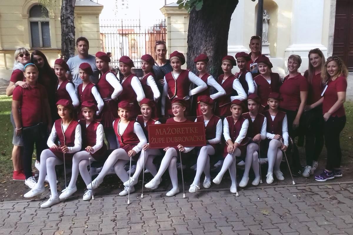 majorettes-zupa-dubrovacka-11