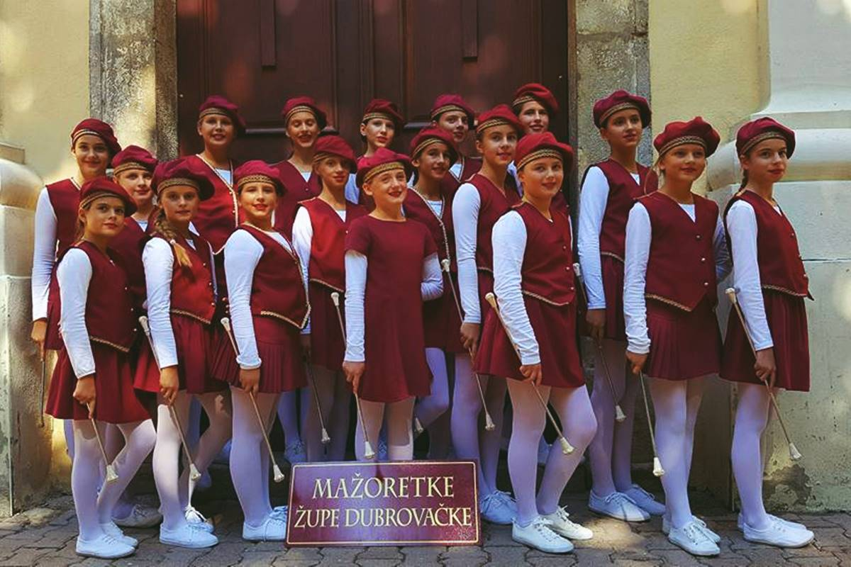 majorettes-zupa-dubrovacka-3