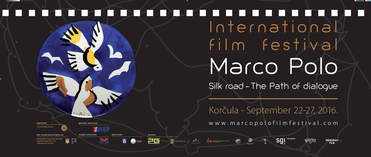 marko-polo-film-fest