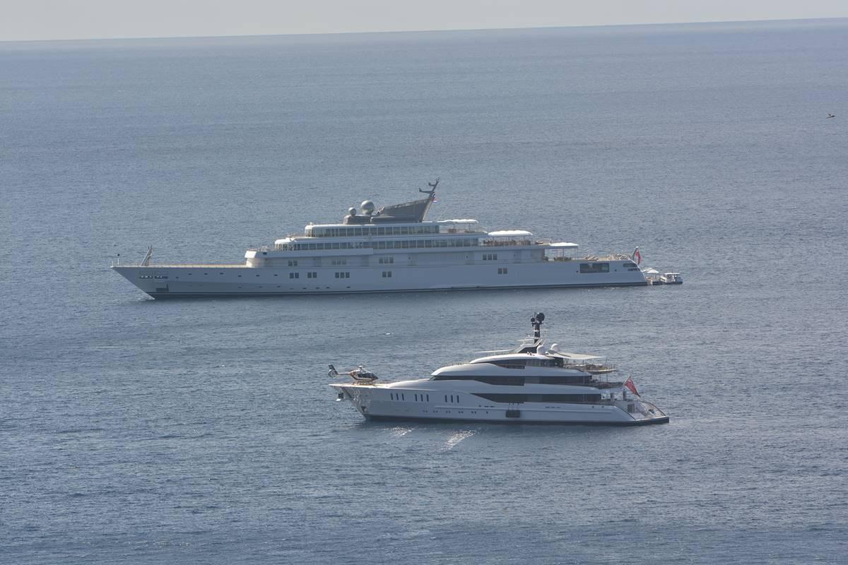 rising-sun-yacht