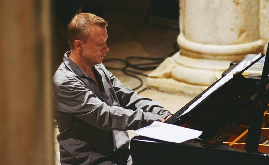 Enjoy Some Fine Croatian Jazz Tonight! - Just Dubrovnik