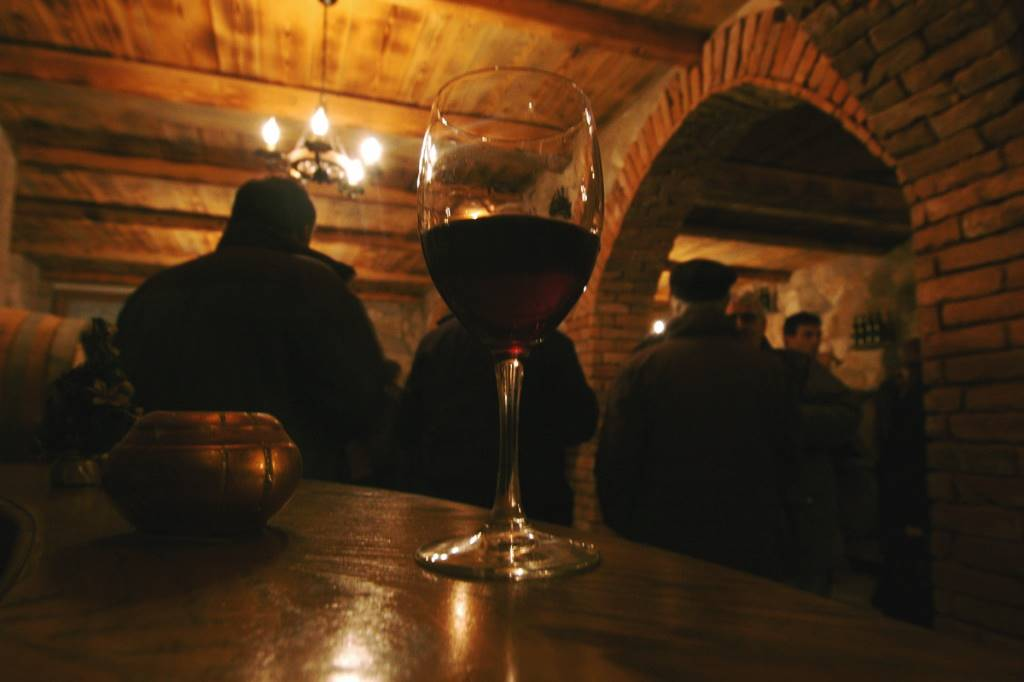 for-wine-lovers-2