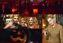 halloween-main