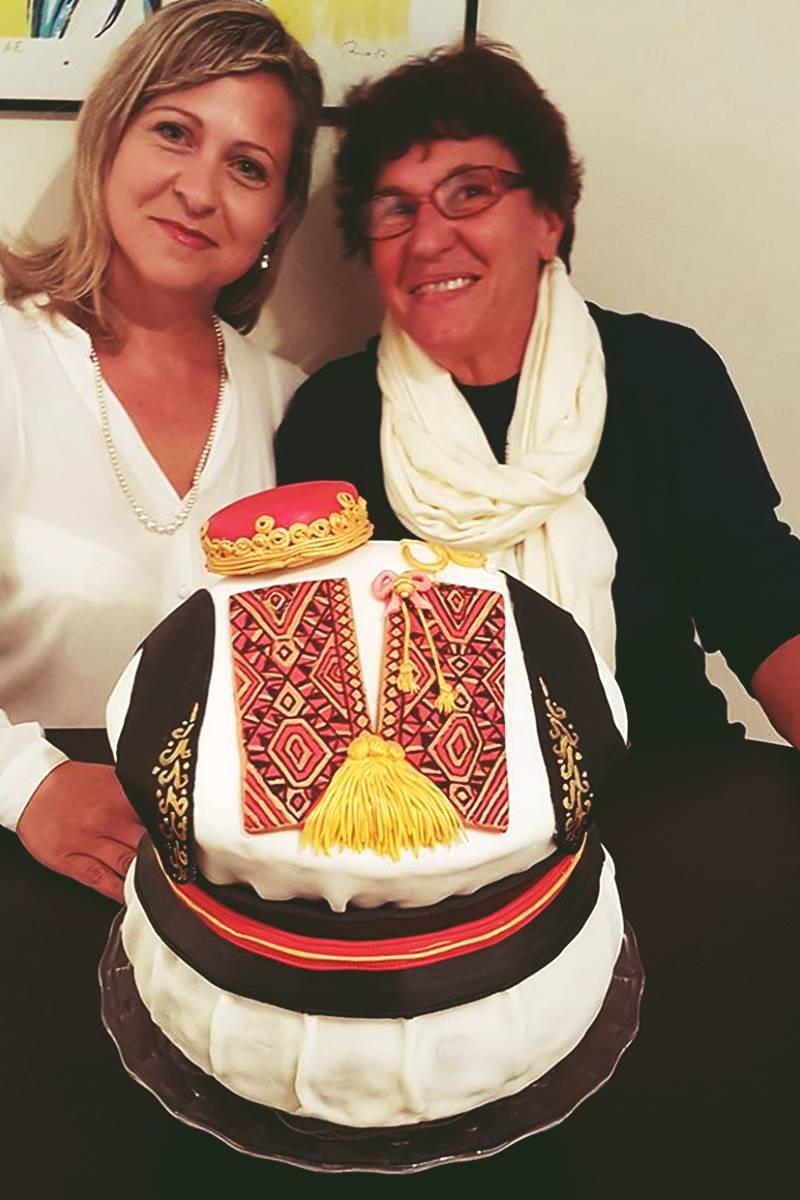 konavle-konavoka-cake