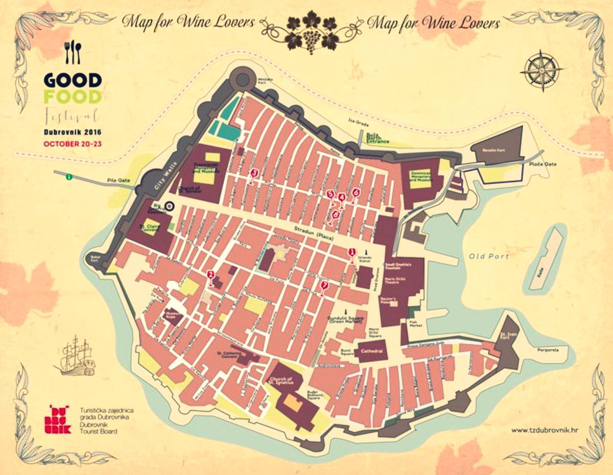 map-for-wine-lovers