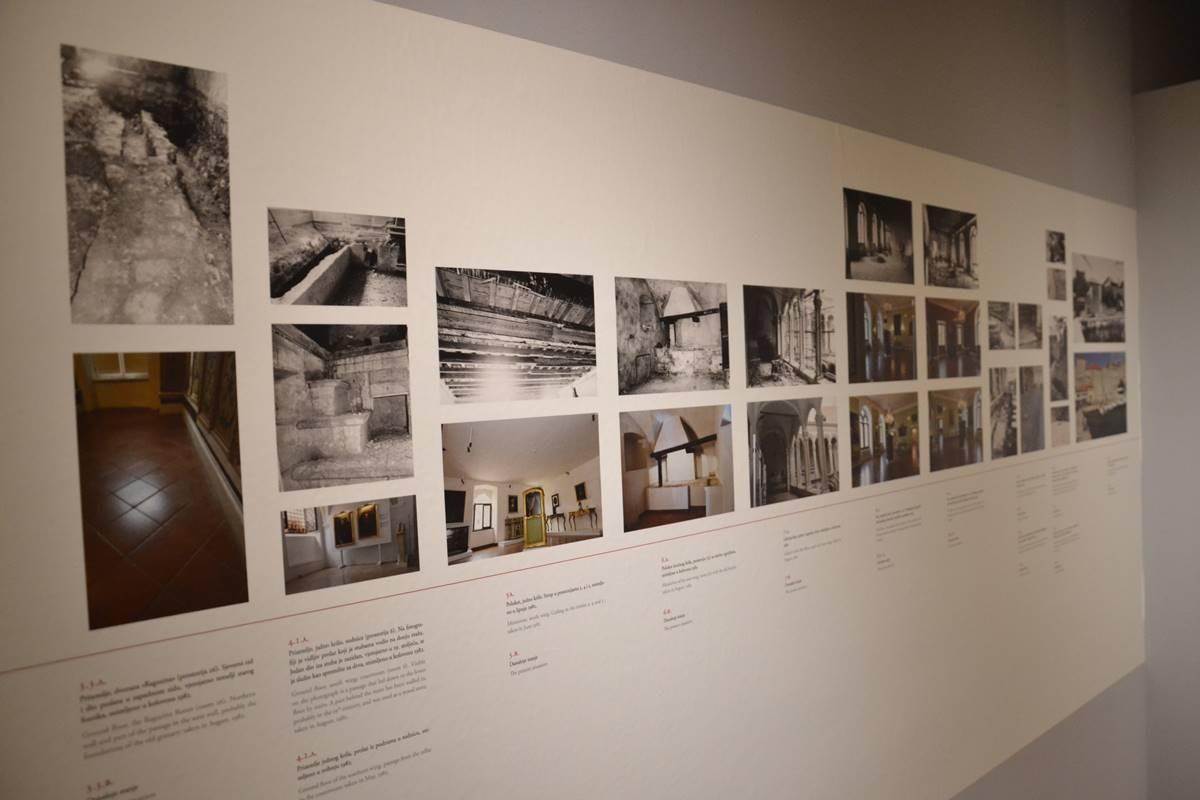 rectors-palace-exhibition-1
