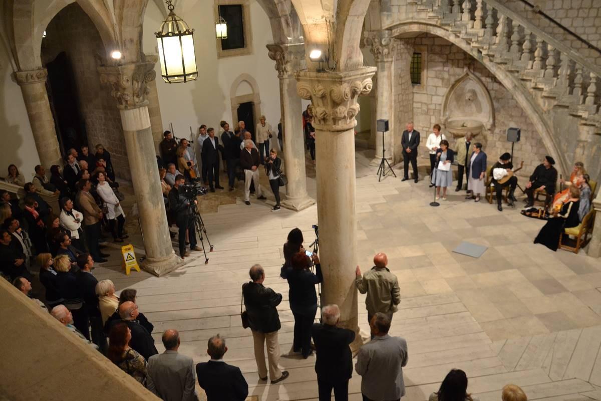 rectors-palace-exhibition-5