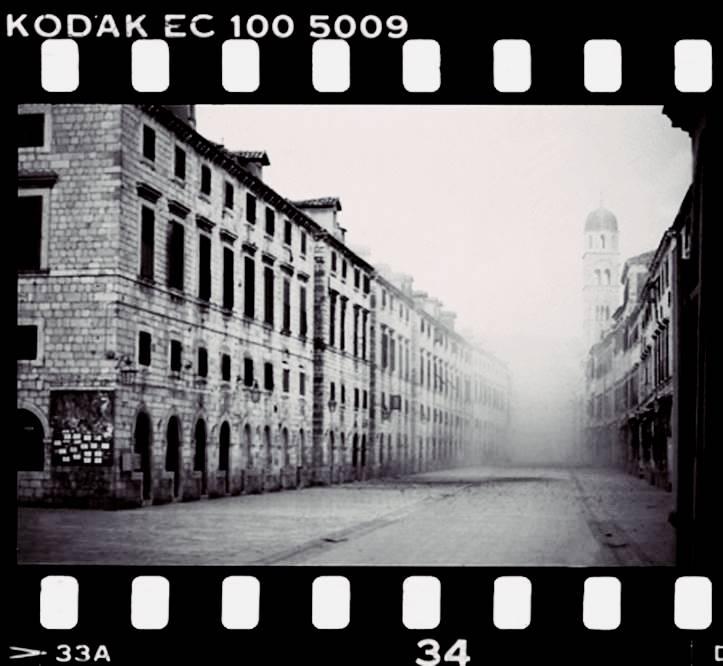 siege-of-dubrovnik-1
