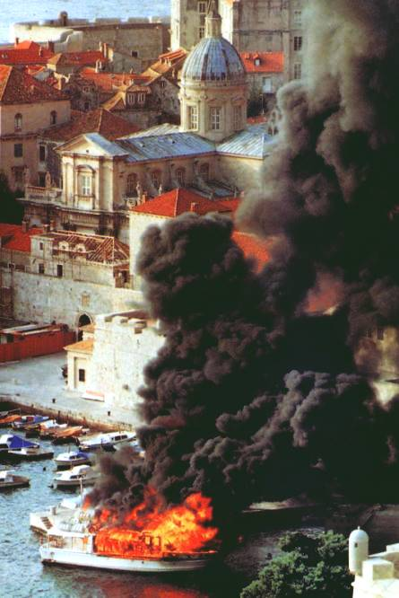siege-of-dubrovnik-3