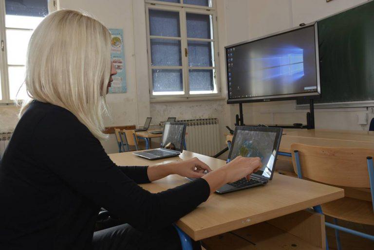 smart-classrooms-e-class-1