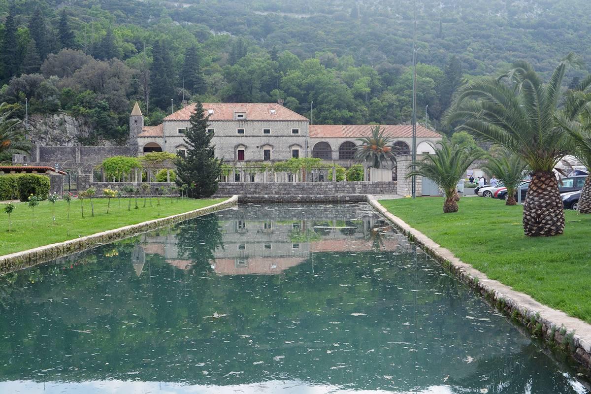 aci-marina-sorkocevic-summer-residence-4