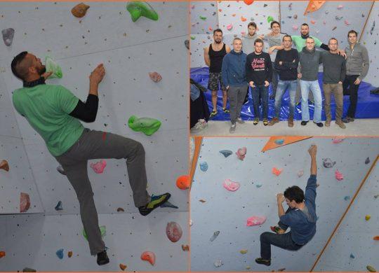 climbing-club