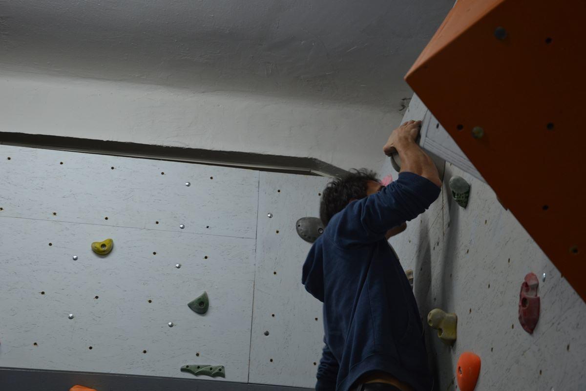 climbing-club-pauk-14