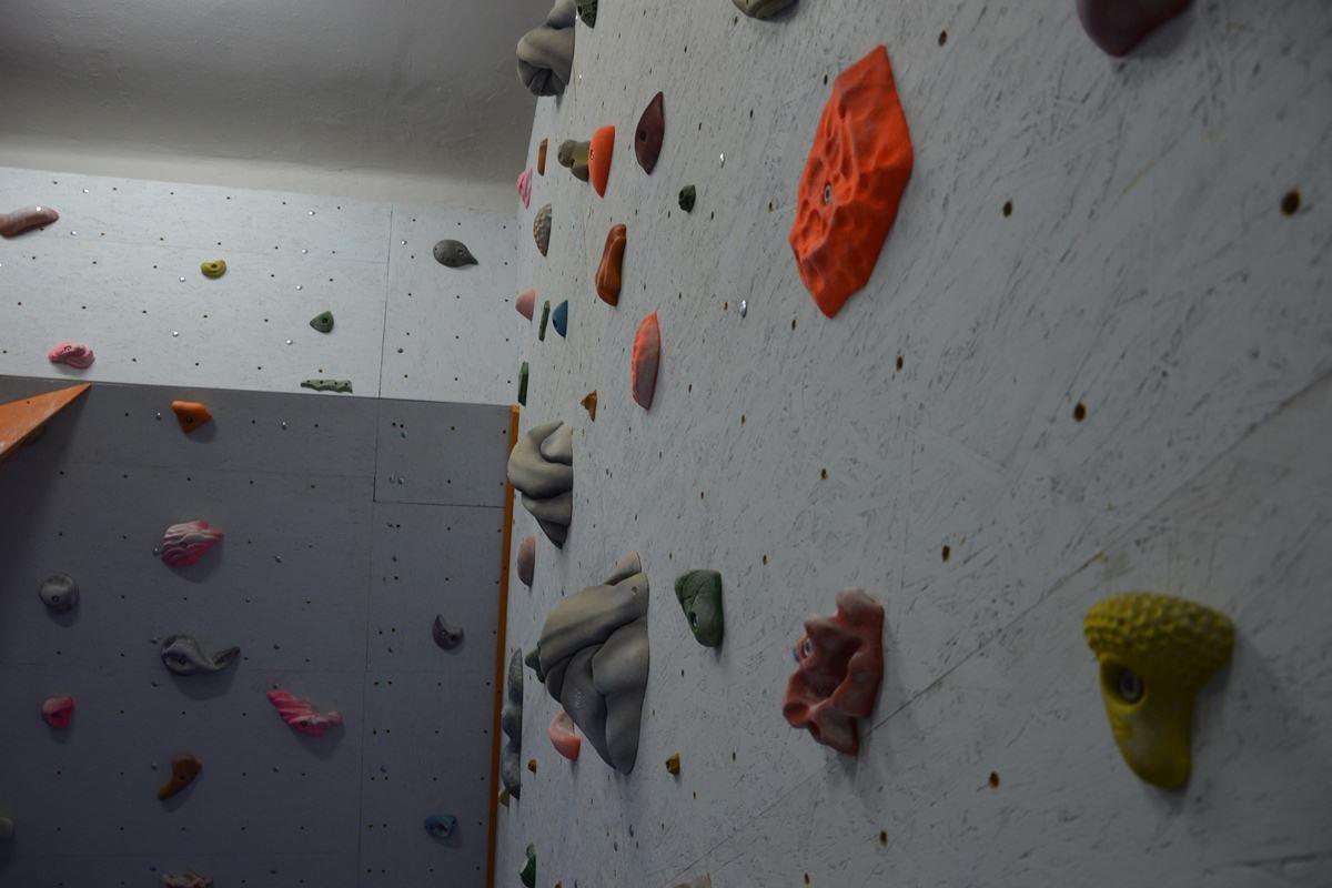 climbing-club-pauk-3