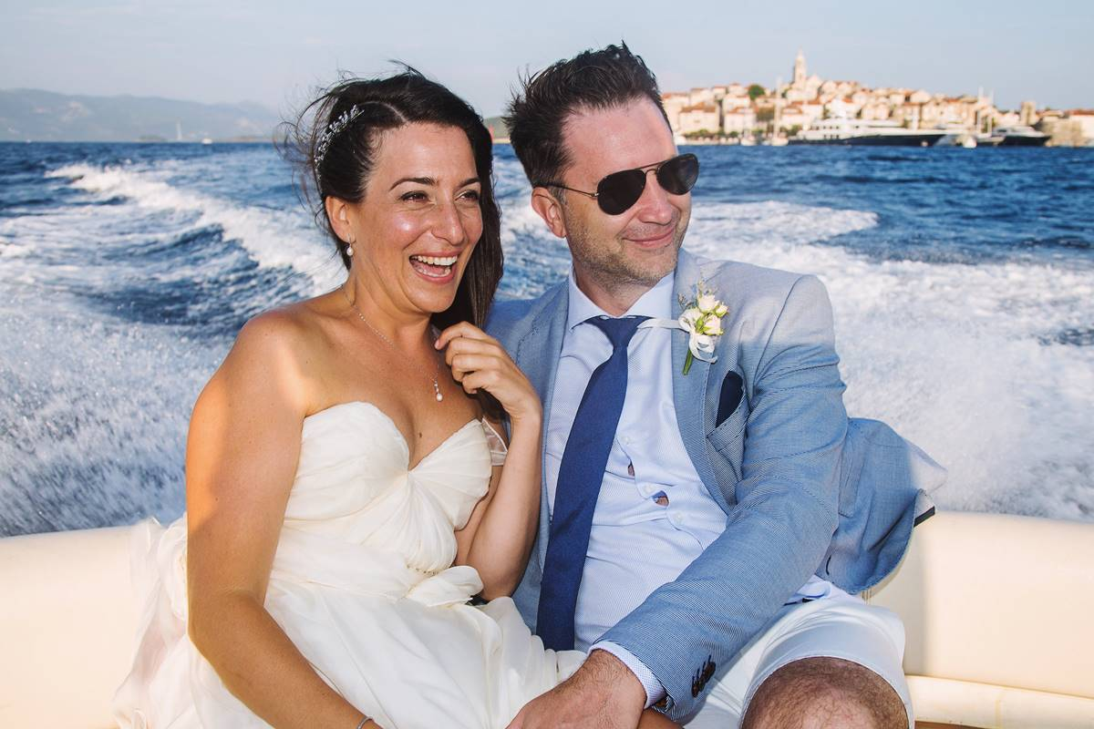 dream-weddings-korcula