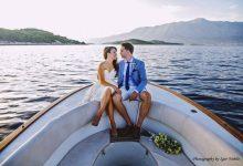 korkyra-dream-weddings
