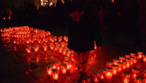 remembering-vukovar-12