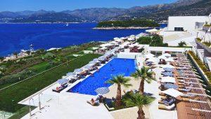 world-luxury-hotel-valamar-1