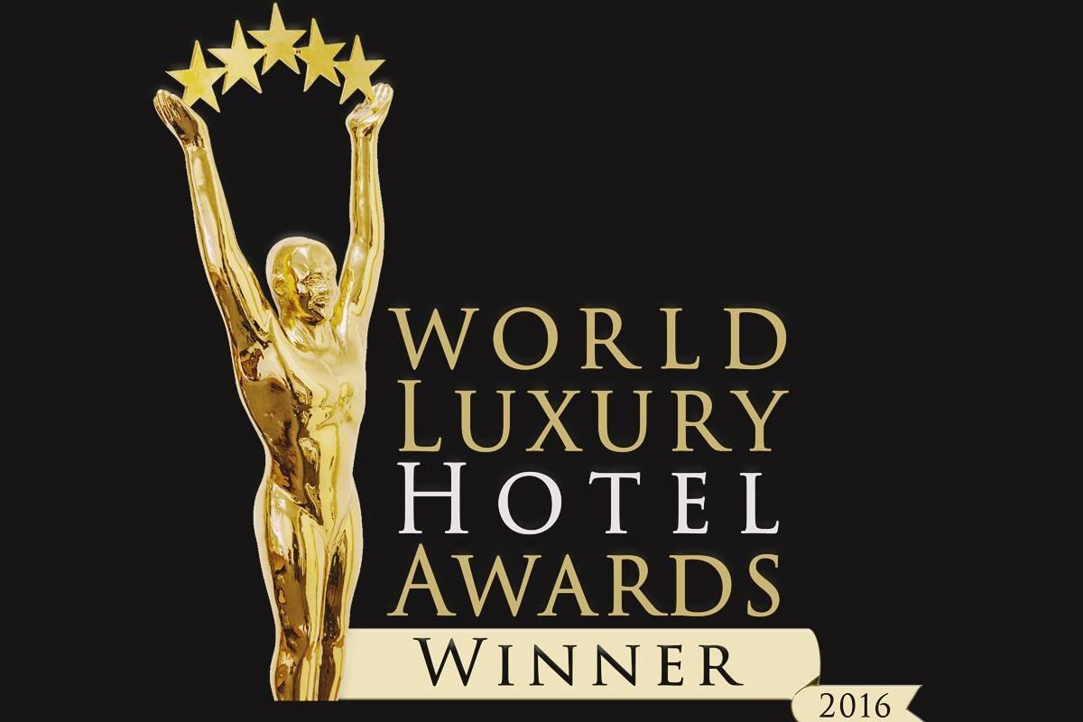 world-luxury-hotel-valamar-2