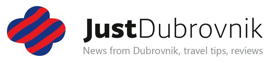 Just Dubrovnik
