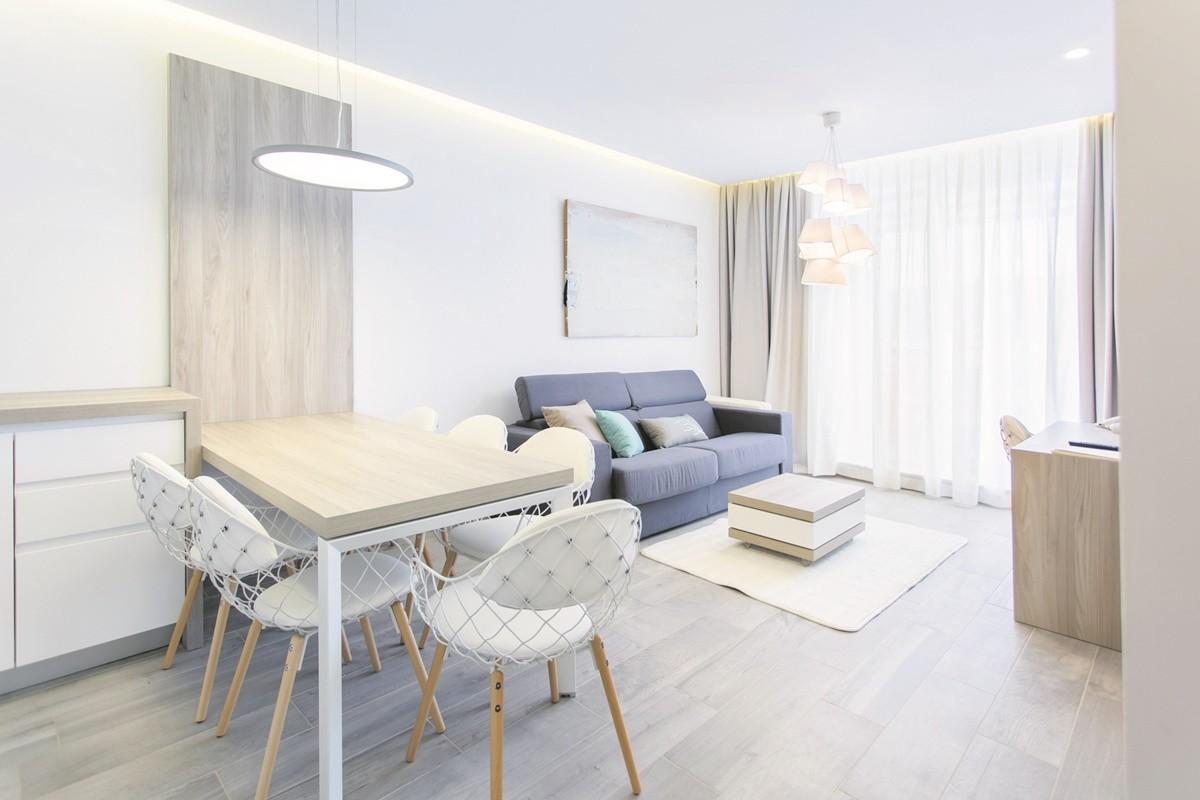 Photo Gallery: Aparthotel with the Kalamota \'Signature\' - Just Dubrovnik