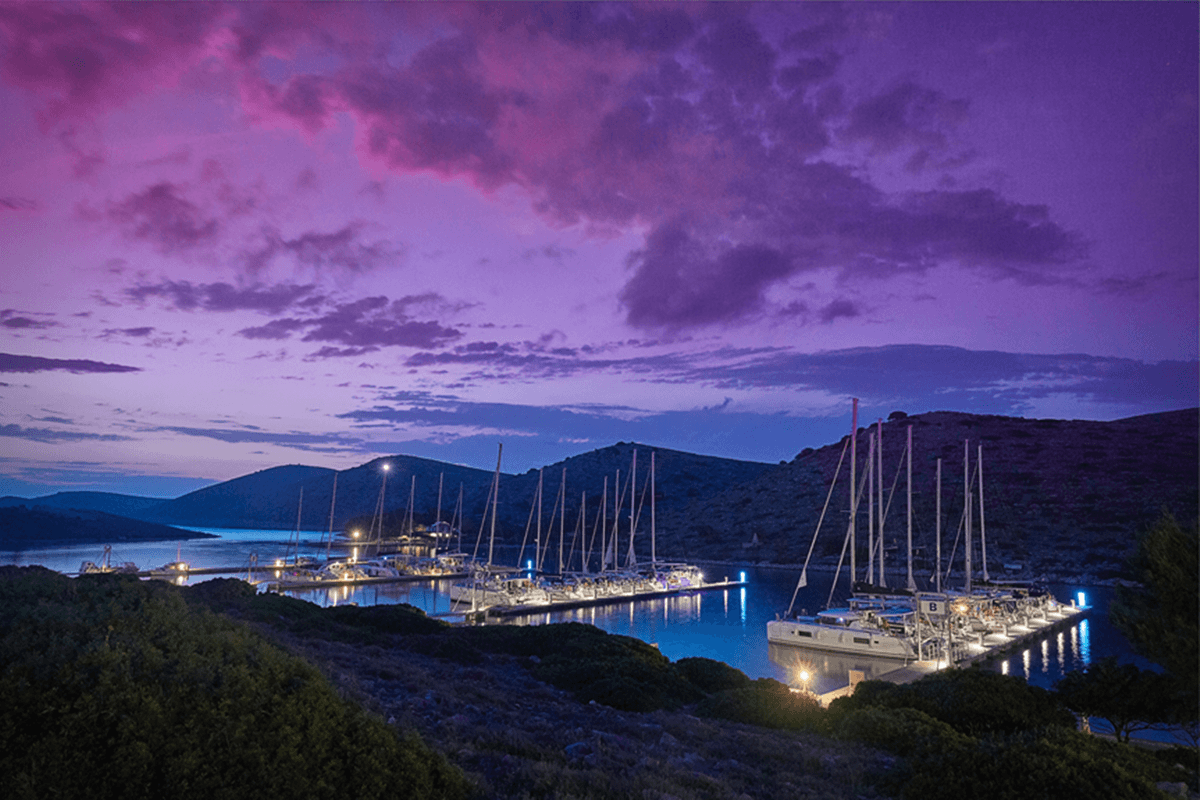 croatia business report